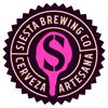 Favicon Siesta brewing