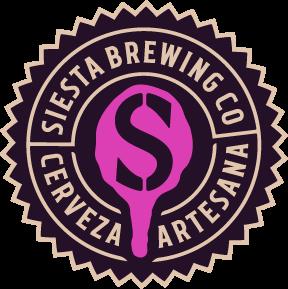Siesta Brewing Co